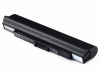 Аккумулятор для Acer UM09A41, UM09B31, UM09B34, UM09B71