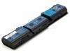 Аккумулятор для ноутбука ACER 1420,1425,1820,1825 UM09F36