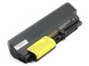 Аккумулятор LENOVO ThinkPad R61, R61i, T61, T400, R400 7200 mah.