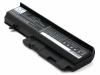 Аккумулятор Lenovo  IdeaPad Y330, L08S6D11, L08L6D11