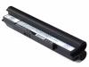 Усиленный аккумулятор Samsung AA-PB6NC6W, AA-PL8NC6B