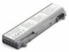 Аккумулятор для ноутбука Dell Latitude E6400, PP27L, PP30L