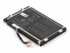 Аккумулятор для ноутбука Alienware M11x, M14x