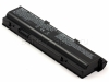 Аккумулятор для ноутбука Alienware M15x