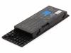 Аккумулятор для ноутбука Alienware M17x R3, R4