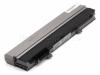 Аккумулятор для ноутбука Dell Latitude E4300, E4310 4400mah