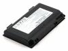 Аккумулятор для Fujitsu Siemens Lifebook FPCBP176