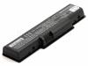 Аккумулятор для ноутбука LENOVO B450 L09M6Y21, L09S6Y21 5200mah