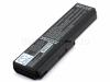 Аккумулятор для ноутбука LG 3UR18650-2-T0188, SQU-804, SQU-805