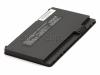 Аккумулятор HP Compaq 493529-371, FZ332AA, HA03, HSTNN-OB80