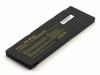 Аккумулятор для ноутбука Sony VAIO VGP-BPS24, VGP-BPL24
