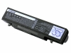 Усиленный аккумулятор SAMSUNG AA-PB9NC6B, AA-PB9NS6B