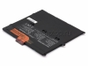 Аккумулятор для Dell Latitude 13, Vostro V13