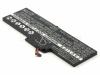 Аккумулятор для ноутбука Samsung 350U2A, NP350U2A, 350U2B