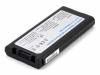 Аккумулятор Panasonic CF-VZSU29, CF-VZSU29A (6600mAh)