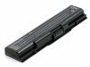 Аккумулятор A32-H15 для Packard Bell EasyNote MT85