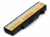Аккумулятор Lenovo 121500049, L11M6Y01, L11S6Y01 (4800mAh)