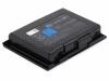Аккумулятор для Alienware M18x