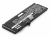 "Аккумулятор для Apple MacBook Pro 15"" A1382 7070mah"