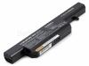 Аккумулятор для ноутбука Clevo 6-87-C480S-4P4, C4500BAT-6