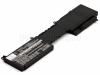 Аккумулятор для ноутбука Dell Inspiron 5423