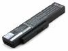 Аккумулятор для Benq Joybook A52, A53 (DHR503, SQU-701)