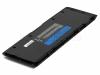 Аккумулятор для Dell Latitude 6430u (312-1424)