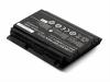 Аккумулятор для ноутбука Clevo 6-87-X710S-4271, P150HMBAT-8