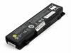 Аккумулятор для ноутбука LG P420, S430, S530 (SQU-1007)