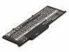 Аккумулятор для Samsung 900X3C, 900X3E, 900X3F
