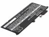 Аккумулятор для Samsung 900X4B, 900X4C, 900X4D
