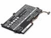 Аккумулятор для Samsung 370R5E, 470R5E, 510R5E