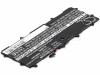 Аккумулятор для Samsung XE303C12, XE500T1C (AA-PBZN2TP)