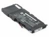 Аккумулятор для Samsung 700Z5A, 700Z5B, 700Z5C (AA-PBZN8NP)