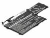 Аккумулятор для Dell Inspiron 14-7437 (5KG27, C4MF8)