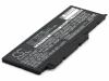 Аккумулятор для Dell Inspiron 15-7537, 17-7737