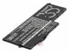 Аккумулятор для Acer Aspire E3-112, V5-122P (AC13C34)
