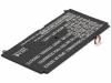 Аккумулятор для Acer Aspire S7-392 (AP13F3N)