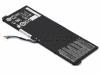 Аккумулятор для Acer Aspire AC14B8K