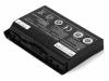 Аккумулятор для ноутбука DNS 6-87-W370S-4271, W370BAT-8