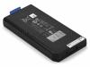 Аккумулятор для ноутбука Dell Latitude 14 Rugged 5600 mah