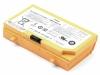 Аккумулятор для Samsung 700G7A, 700G7C, AA-PBAN8AB