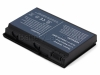 Аккумулятор для ноутбука ACER GRAPE32, TM00741, CONIS71 10.8V