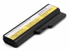 Аккумулятор Lenovo 42T4727, L06L6Y02, L08O4C02 (5200mAh)