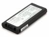 Аккумулятор Panasonic CF-VZSU29, CF-VZSU29A (7800mAh)