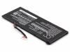 Аккумулятор для ноутбука Acer Aspire Nitro VN7 (AC14A8L)