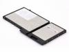 Аккумулятор для ноутбука Dell Latitude E5250 (05TFCY, RYXXH)