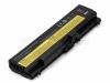 Аккумулятор для Lenovo ThinkPad L430, L530, T430, T530, W530