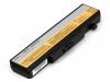 Аккумулятор Lenovo 45N1049, L11L6F01, L11L6Y01 (5200mAh)