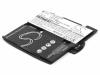 Аккумулятор для планшета Apple iPad (616-0448, 616-0478)